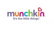 Yếm ăn Munchkin 34043