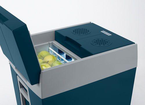 Tủ lạnh ô tô Mobicool W48 DC/AC