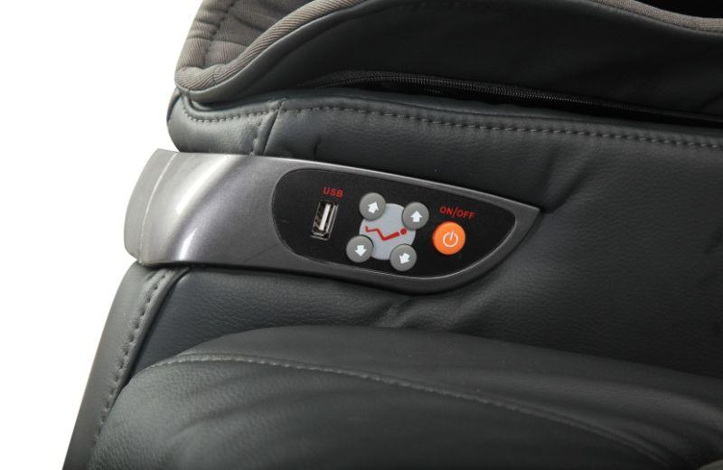 Phím nóng của ghế massage toàn thân Maxcare Max686
